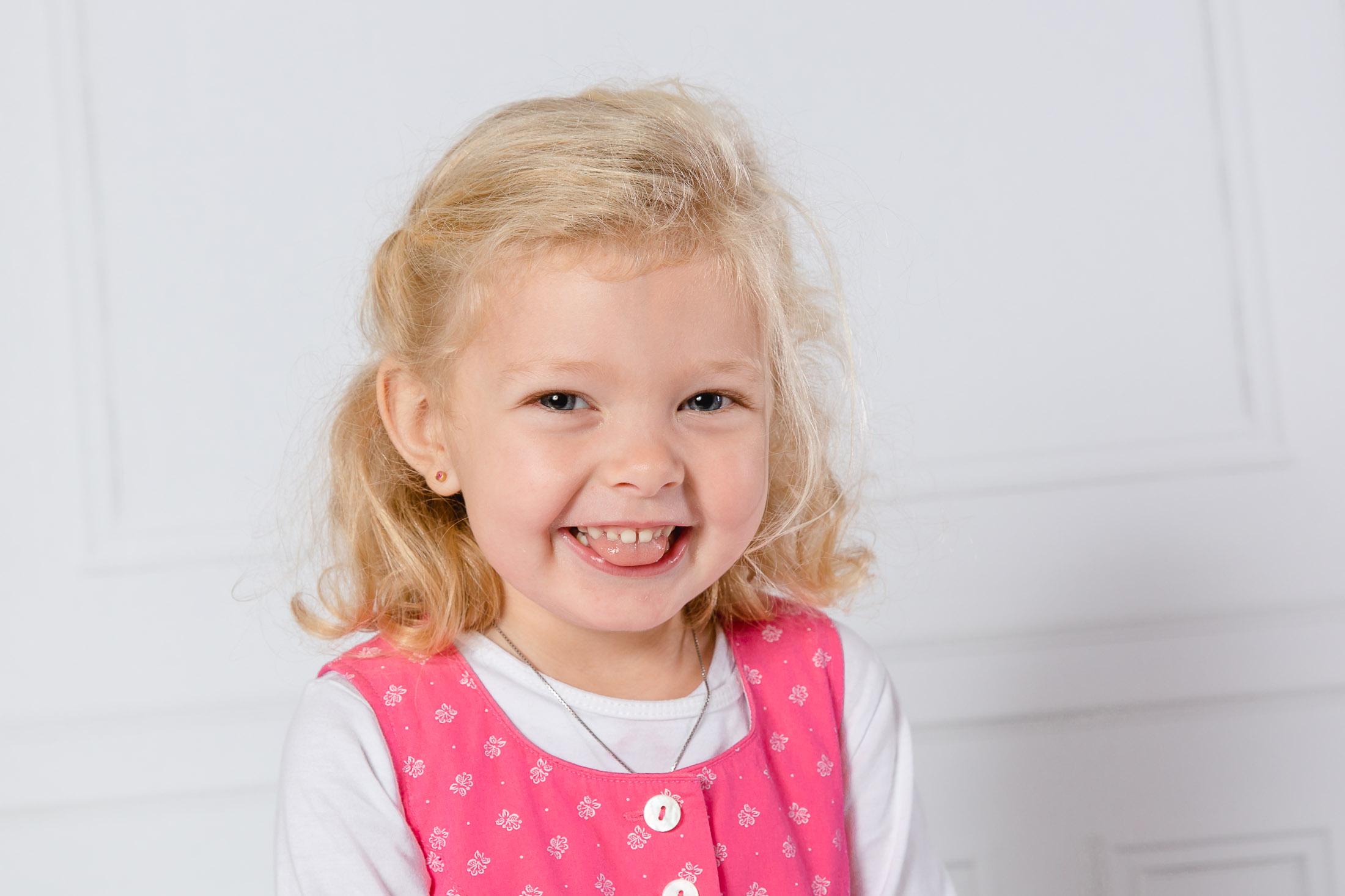 Kindergarten Foto